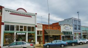 10 Underrated Alabama Towns That Deserve A Second Look