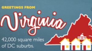 10 Downright Funny Memes You'll Only Get If You're From Virginia