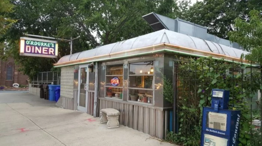 Diners Drive Ins And Dives Have Featured These 6