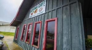 11 Mississippi Restaurants That Serve Lip Smackin' Good Comfort Food
