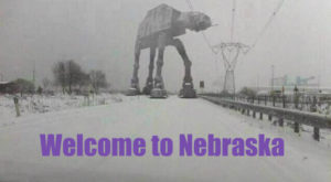 11 Downright Funny Memes You'll Only Get If You're From Nebraska