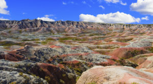 9 Places In South Dakota That Are Better Than Anywhere Else In The Country