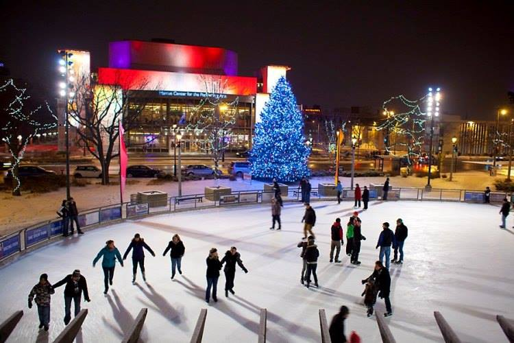 8 best places to visit this winter in milwaukee