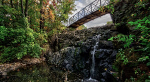11 Things You Probably Didn't Know About The State Of Connecticut