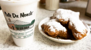 13 New Orleans Staples You Should Have Tried By Now