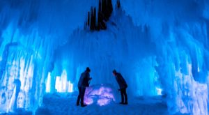 You Must Visit These 10 Awesome Places In Minnesota This Winter