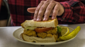 The One Sandwich That Defines Nashville And Where To Find It