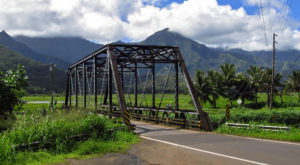 An Awesome Hawaii Weekend Road Trip That Takes You Through Perfection