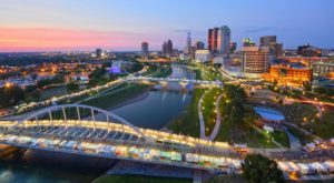 9 Reasons Why People In Columbus Should Be Proud Of Their City