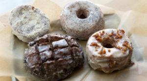 10 Food Faux-Pas No Portlander Should Ever Commit