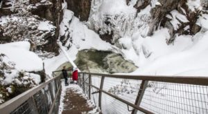 You Must Visit These 13 Awesome Places In New York This Winter