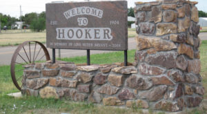 These 12 Oklahoma Towns Have The Silliest Names But Are So Worth A Visit