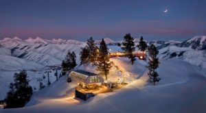 You Must Visit These 8 Awesome Places In Idaho This Winter