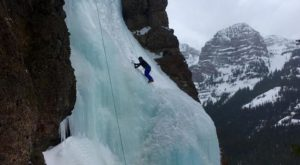 Most People Have No Idea You Can Do This One Awesome Activity In Montana