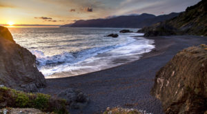 10 Epic Adventures Every Northern Californian Must Take Before They Die