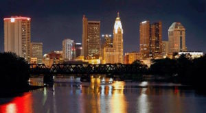 10 Jaw Dropping Views In Columbus That Will Blow You Away