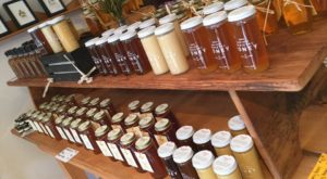 Visiting This One Market In Maine Is Like Experiencing A Dream