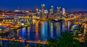 10 Things Pittsburghers Take For Granted… But Shouldn't
