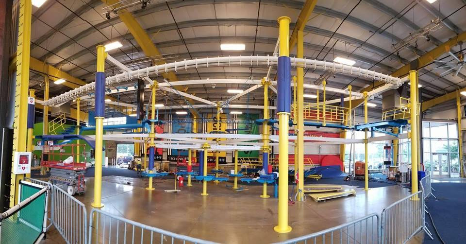 carnegie science center is pittsburgh u2019s best indoor playground