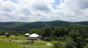 8 Perfect Places In Arkansas For People Who Hate Crowds
