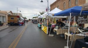 Everyone In New Mexico Must Visit This Epic Farmers Market At Least Once