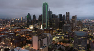 This Texas City Is One Of The Safest In The Entire World