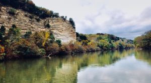 The Riverboat Cruise Near Dallas – Fort Worth You Never Knew Existed