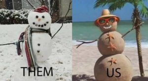 10 Reasons Christmas In Florida Is The Absolute Best