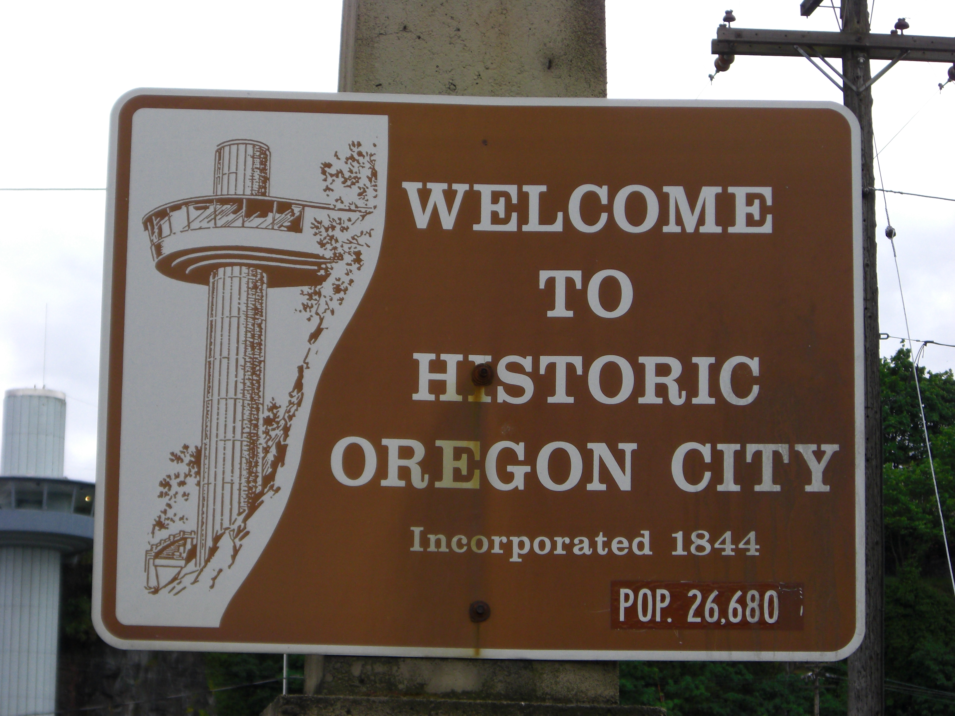 8 Famous Homicide Cases In Oregon That Will Never Be Forgotten