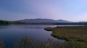 This Hidden Spot In New Hampshire Is Unbelievably Beautiful And You'll Want To Find It