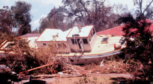 Though Decades Have Passed, This Deadly Mississippi Storm Will Never Be Forgotten