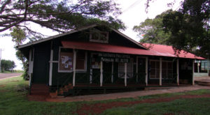 The Small Town In Hawaii You've Never Heard Of But Will Fall In Love With