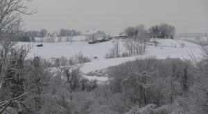 7 Things No One Tells You About Surviving An Ohio Winter