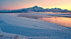 The 12 Best Places To Play In Alaska's Mountains This Winter