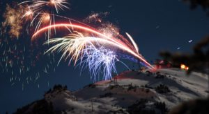 11 Fun Events In Alaska To Ring In New Year 2018