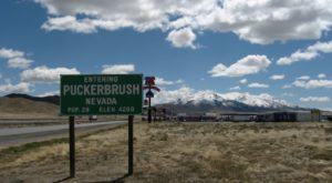 These 12 Nevada Towns Have The Silliest Names But Are So Worth A Visit