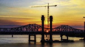 10 Undeniable Reasons Why Louisville Will Always Be Home