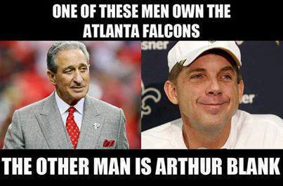 5 19 11 of the funniest new orleans saints memes that will have you