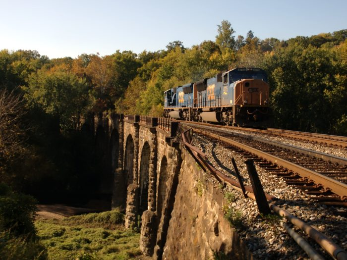 Used Cars Bay Area >> Patapsco Valley State Park Is An Amazing Bridge Park In ...
