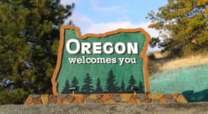 10 Foolproof Ways To Make Someone From Oregon Cringe