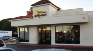 Colorado Will Finally Be Home To Its Very Own In-N-Out Burger