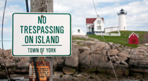 8 Things You Didn't Know About The History Of Maine