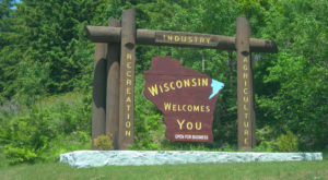 13 Ways Wisconsinites Cure Homesickness When They're Not Home for the Holidays
