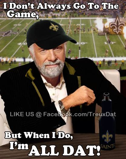 6 15 11 of the funniest new orleans saints memes that will have you
