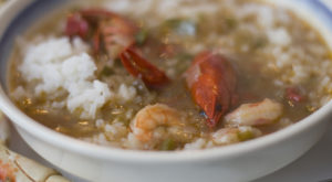 13 Louisiana Staples You Should Have Tried By Now