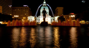 11 Things You Must Know About Dating Someone From St. Louis