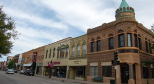 This Is The Most Hippie Town In Iowa And You Need To Visit