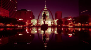 9 Undeniable Reasons Why Everyone Should Love St. Louis