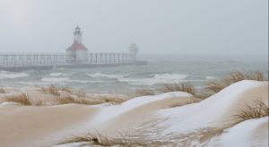 9 Things No One Tells You About Surviving A Michigan Winter