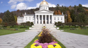 11 Fascinating Facts About Vermont You Probably Never Knew